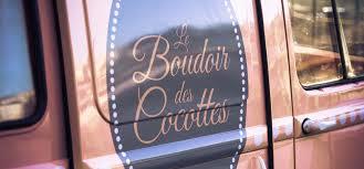 Boudoir des Cocottes1_jvc_jevouschouchoute
