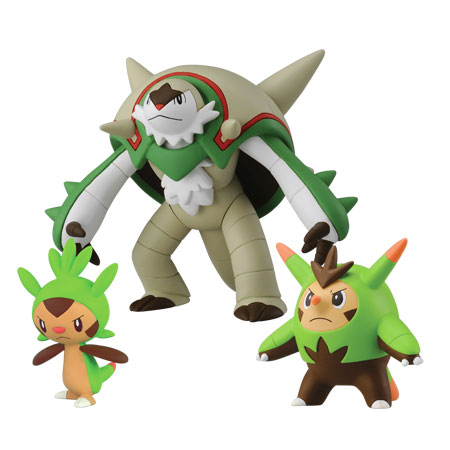 Chespin-Quiladin-&-Chesnaught_jevouschouchoute.fr