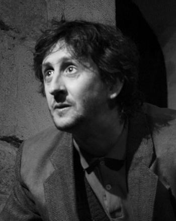 David Faure-jevouschouchoute