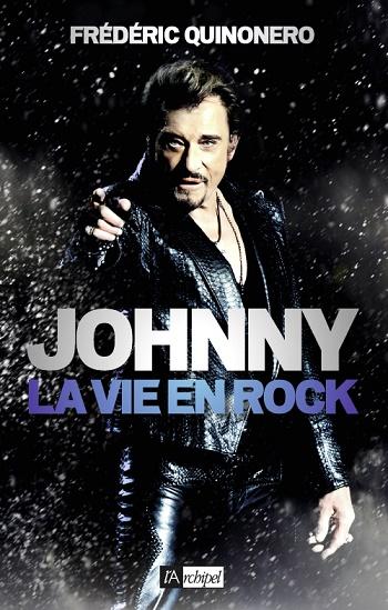 Johnny-jvc-jevouschouchoute1