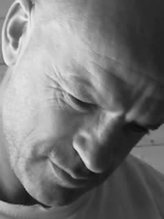 Matthieu Becker-jevouschouchoute