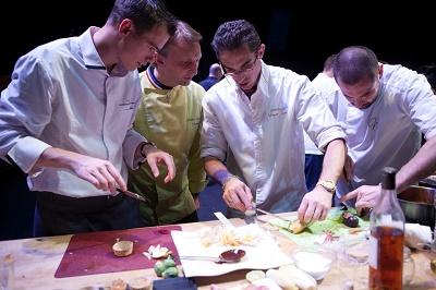 POITOU CHARENTES-IMG_1103 - Crédit Photo Gastronomades_jevouschouchoute