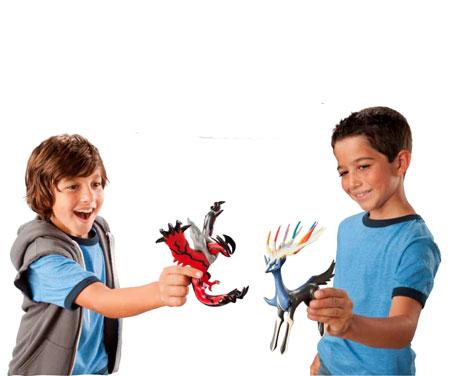 Pack-1-Méga-figurine-Légendaire-articulée--X&Y-jevouschouchoute.fr