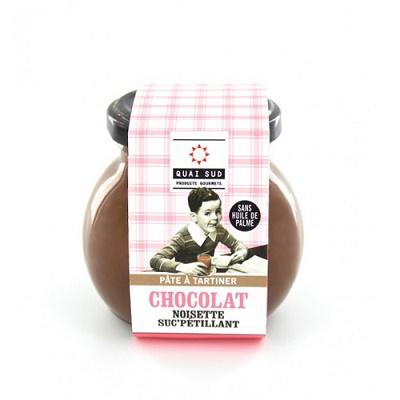 Pate_a_tartiner_Chocolat_noisette_sucre_petillant_Quai_Sud