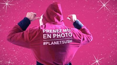 PereNoelRose-planet sushi-jvc-jevouschouchoute