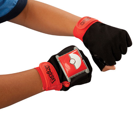 Pokémon-Trainer-Glove-with-sound_jevouschouchoute.fr