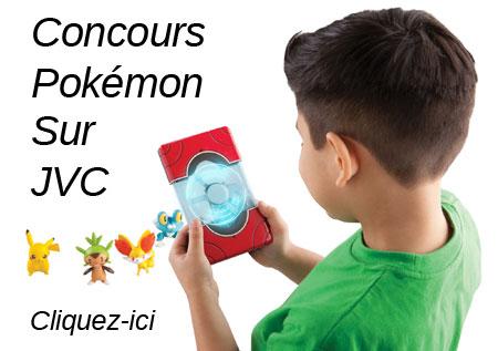Pokémon-footer-jevouschouchoute.fr