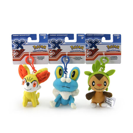 Porte-clés-Pokémon-jevouschouchoute.frSS14-ONLY