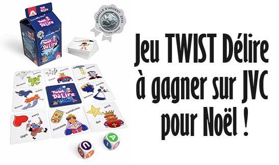 Twist-Delire_image_player-footer_jevouschouchoute.fr
