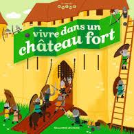 Vivre dans un château fort-jvc-jevouschouchoute