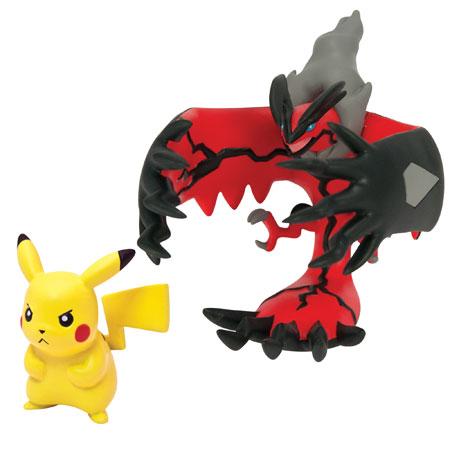 Yveltal-&-Pikachu-jevouschouchoute.fr