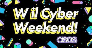 asos-jvc-jevouschouchoute.cyberweekend