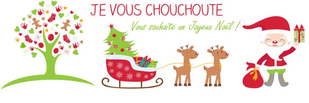 bannière-Noël-jevouschouchoute.fr