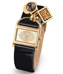 cadeau-freywille-klimt-montre-jevouschouchoute