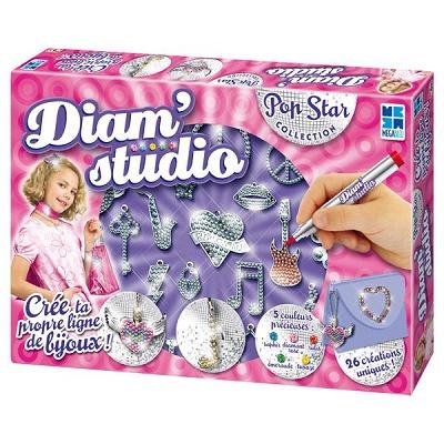 diams-studio-jevouschouchoute1-JVC