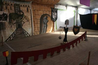 enchanteursdenoel-jvc-jevouschouchoute-initiation chevaliers et demoiselles