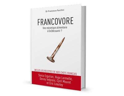 francovore_jevouschouchoute_jvc