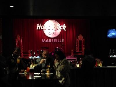 hardrockcafe-jvc-jevouschouchoute-une