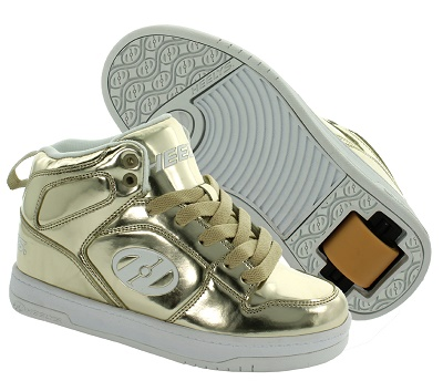 heelys-jevouschouchoute-jvc-Flash - Gold chrome - 74,99euros
