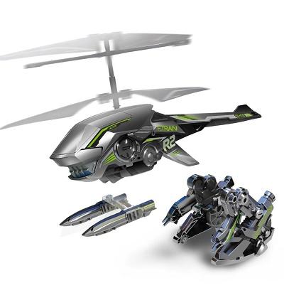 helitransbot-jvc-jevouschouchoute