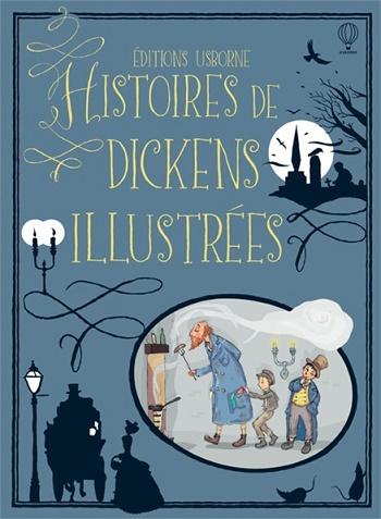 histoires-de-dickens-illustres-usborne-jevouschouchoute