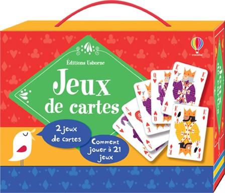 jeux-de-cartes-ma-valisette-de-cartes-usborne-jevouschouchoute
