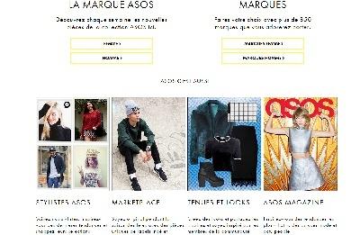 jevouschouchoute.fr-ASOS.com-Camden-Londres-website