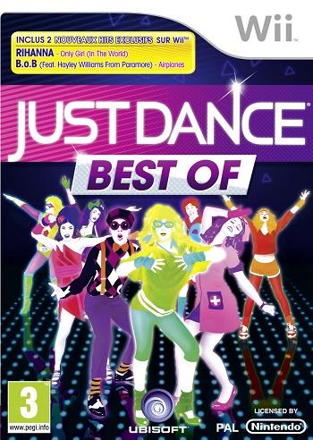 justdance2015-jevouschouchoute-bestof