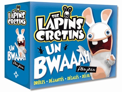 lapinscretins-jevouschouchoute