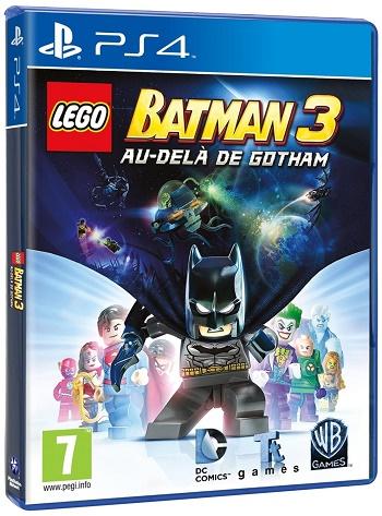 lego-batman-ps4-jevouschouchoute