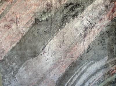 lesage-tapis-jvc-jevouschouchoute (1)