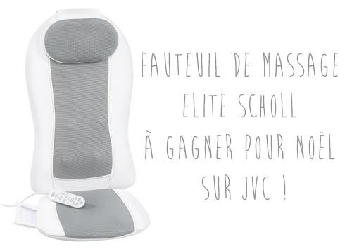 massage-scholl-jvc-footerjevouschouchoute-fauteuil
