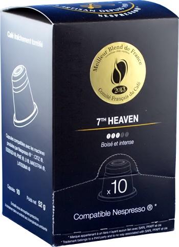 nespresso_7th_heaven_jvc-jevouschouchoute
