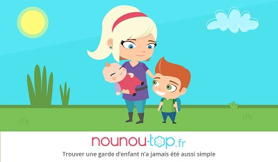 nounou-top1-jevouschouchoute-jvc