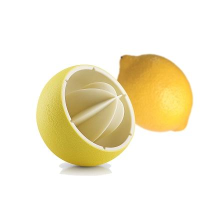 presse-citron-eva-solo-designplus_jevouschouchoute_jvc