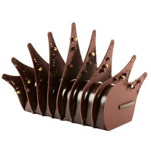 reveillon-buche-la-maison-du-chocolat-jvc-jevouschouchoute