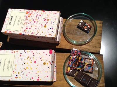 reveillon-chocolat printemps_jvc_jevouschouchoute