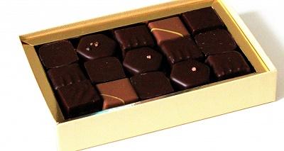 reveillon-maison du chocolat-jvc-jevouschouchoute