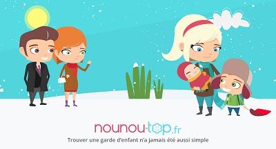 reveillon-nounou-top-jevouschouchoute-jvc