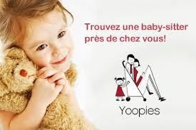 reveillon-yoopies-jevouschouchoute