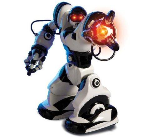 robotsapiens-silverlit