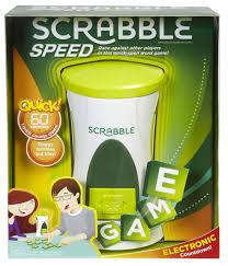 scrabbleflash-mattel-jevouschouchoute