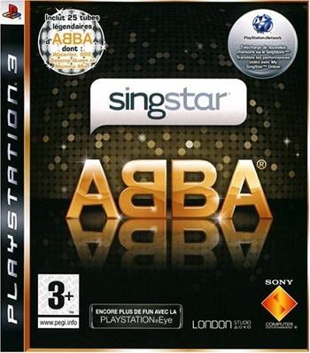 singstar-abba-jevouschouchoute-jvc