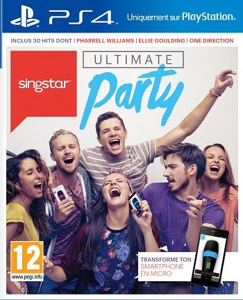 singstar-ultimate-party-jevouschouchoute1