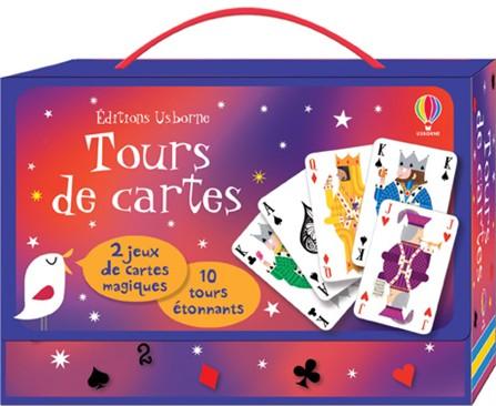 tours-de-cartes-ma-valisette-de-cartes-usborne-jevouschouchoute