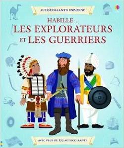 usborne-guerriers-jevouschouchoute