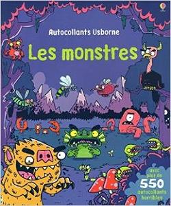 usborne-monstres-jevouschouchoute