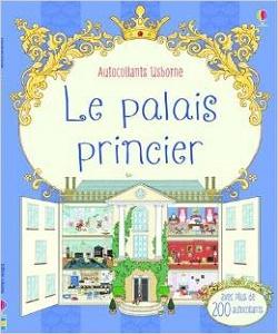 usborne-palais princier-jevouschouchoute-jvc