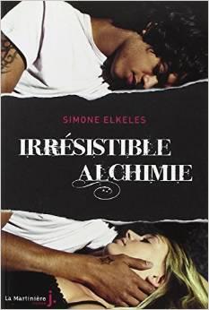 Irrésistible Alchimie_jevouschouchoute_jvc