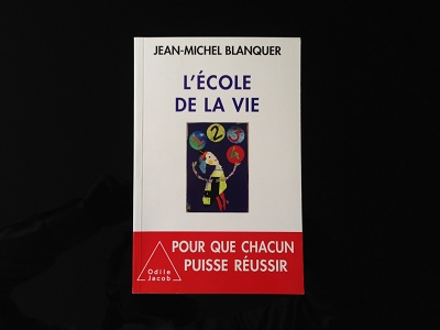 Jean-Michel Blanquer_jevouschouchoute_jvc